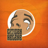 Citizen Helene EP